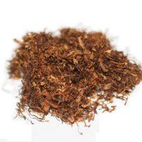 Tabakprodukte & Zubehör