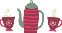 Tee Produkte