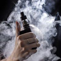 Verdampfer / E-Zigaretten & Zubehör