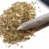 Kräutermischungen (ohne Tabak / nikotinfrei)