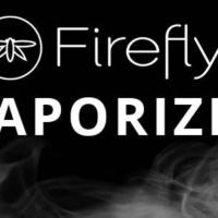 Firefly Vaps & Zubehör