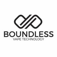 Boundless Vaps & Zubehör